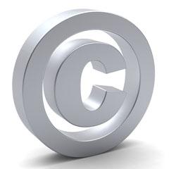 Guida al Diritto d'Autore per Videomakers