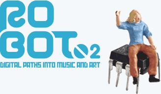 roBOt.02 – le arti digitali celebrate a Bologna