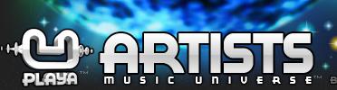 uPlaya: il successo di una canzone in un algoritmo
