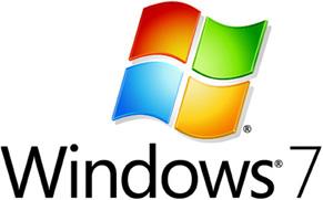 Windows 7 al debutto!