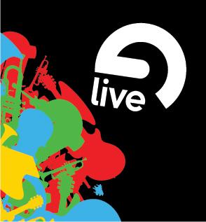 Ableton rilascia le versione 8.2 per Live e Suite