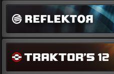Reflektor e Traktor 12: la nuova interessante offerta di Native Instruments