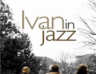 Ivan In Jazz, CD tributo ad Ivan Graziani