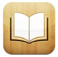 Risolvere crash di iBooks dopo jailbreak iOS 5.0.1