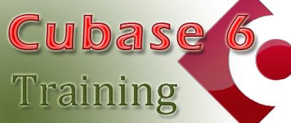 Cubase 6 Training – aperte le iscrizioni al nuovo corso intensivo per Cubase 6