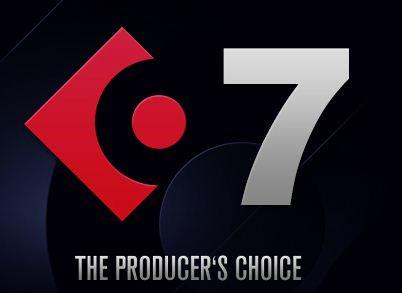 Cubase 7 disponibile dal 5 dicembre 2012