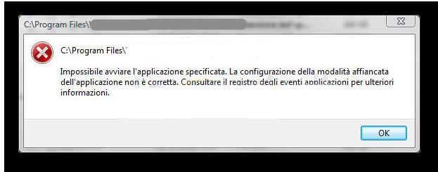 errore-configurazione-modalita-affiancata-WLM-20111
